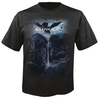 Herren T-Shirt ELUVEITIE - Ategnatos - NUCLEAR BLAST, NUCLEAR BLAST, Eluveitie