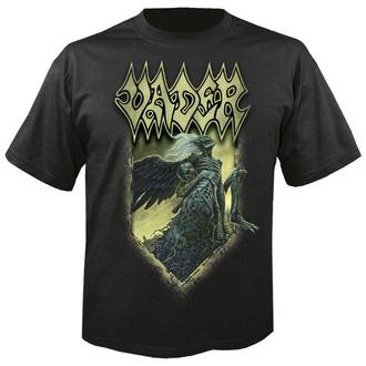 Herren T-Shirt VADER - Thy messenger - NUCLEAR BLAST, NUCLEAR BLAST, Vader