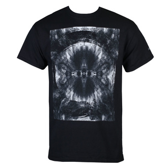 Herren T-Shirt Metal Architects - Holy Hell Cover - KINGS ROAD, KINGS ROAD, Architects