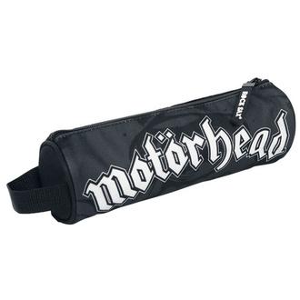 Etui (Federmäppchen) Motörhead - LOGO, NNM, Motörhead