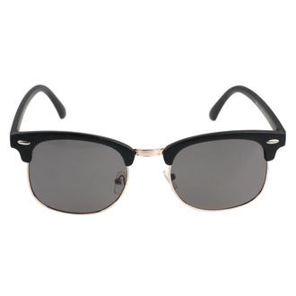 Sonnenbrille Retro, Rockbites