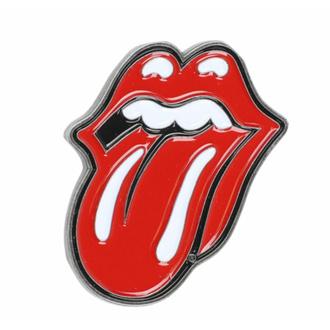 Pin DAS ROLLING STONES - ZUNGE, RAZAMATAZ, Rolling Stones