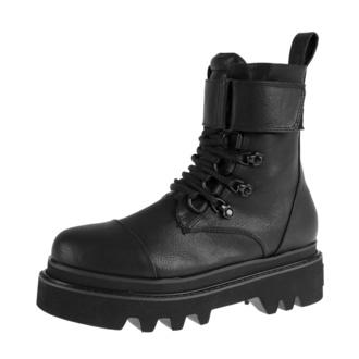 Schuhe Boots KILLSTAR - Ritualz, KILLSTAR