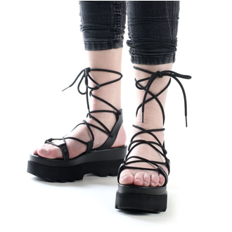Damenschuhe (Sandalen) ALTERCORE - Sue, ALTERCORE