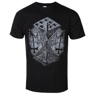 Herren T-Shirt Metal Mayhem - Psywar - SEASON OF MIST - SOM333MS