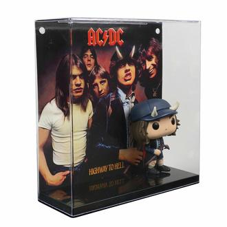 Figur AC / DC - POP!, POP, AC-DC