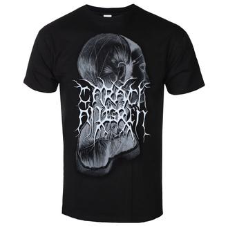 Herren T-Shirt Carach Angren - Cologne - SEASON OF MIST, SEASON OF MIST, Carach Angren