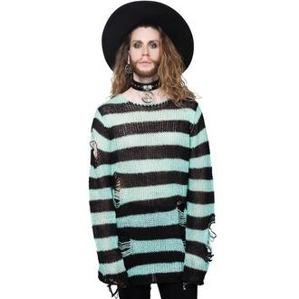 Damen Pullover KILLSTAR - After Eight, KILLSTAR