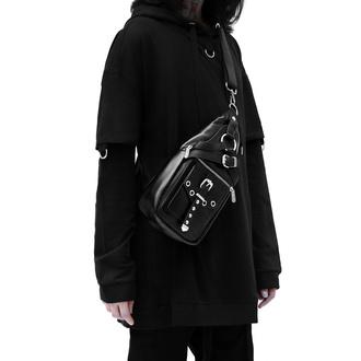 Handtasche KILLSTAR - Alexander Cross-Body Bag, KILLSTAR