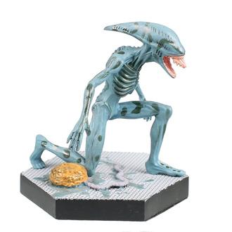 Figur The Alien & Predator - Collection Deacon - Prometheus, NNM, Alien: Das unheimliche Wesen aus einer fremden Welt