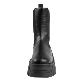Damenstiefel Altercore - Galilo, ALTERCORE