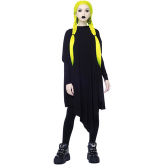 Damen T-shirt (Tunika) KILLSTAR, KILLSTAR