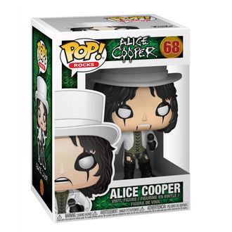 POP! Figur Alice Cooper - POP!, POP, Alice Cooper