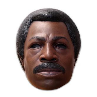 Maske Rocky - Apollo, Rocky