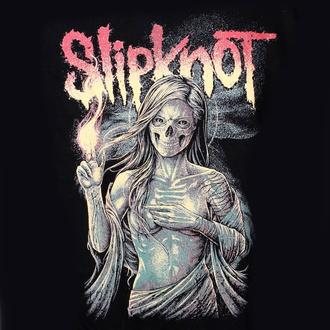 Kapuzenpullover für Herren Slipknot, ROCK OFF, Slipknot