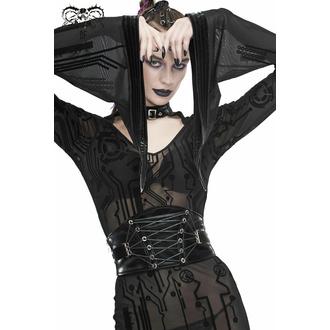 Damen Korsett (Gürtel) DEVIL FASHION, DEVIL FASHION