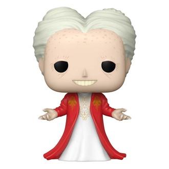 Figur Dracula - Bram Stoker, POP