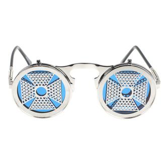 Sonnenbrille ZOELIBAT, ZOELIBAT