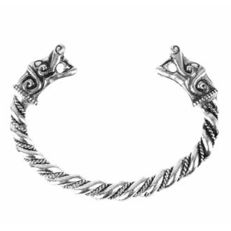 Drachenarmband, FALON