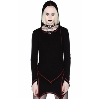 Damen T-Shirt KILLSTAR - Avatar, KILLSTAR