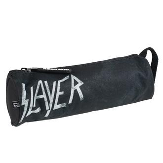 Schlamperetui SLAYER, NNM, Slayer