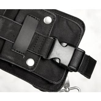 Handtasche DISTURBIA - Oracle - AW19P23