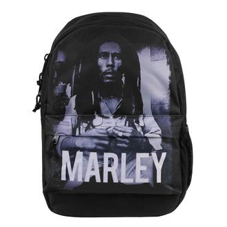 Rucksack BOB MARLEY - Klassisch, NNM, Bob Marley