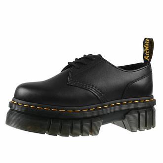 Damen Schuhe Boots DR. MARTENS - 3-Loch - Audrick - DM27147001