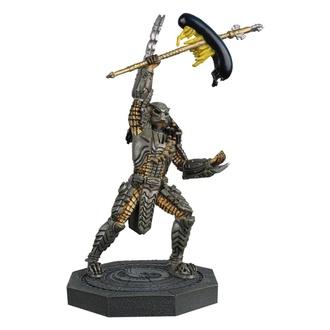 Figur The Alien & Predator - Collection Scar Predator - Ausländer gegen. Predator, NNM, Predator