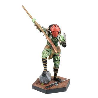 Figur The Alien & Predator - Collection Homeworld Predator - Predator, NNM, Predator