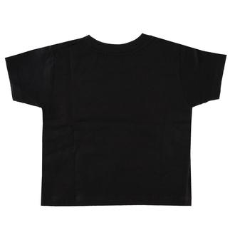 T-shirt für Kinder Amon Amarth - (Little Berserker), Metal-Kids, Amon Amarth