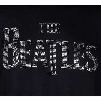T-Shirt metal Herren Beatles - Drop - ROCK OFF, ROCK OFF, Beatles