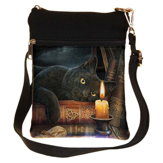 Tasche (Handtasche) The Witching Hour, NNM