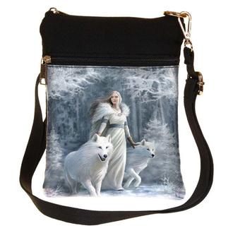 Handtasche Winter Guardians, NNM