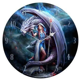 Wanduhr Dragon Mage, NNM