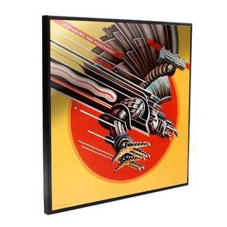 Bild Judas Priest - Screaming for Vengeance, NNM, Judas Priest