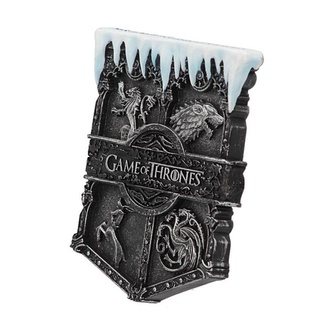 Magnet Game of thrones - Ice Sigil, NNM, Game of Thrones: Das Lied von Eis und Feuer