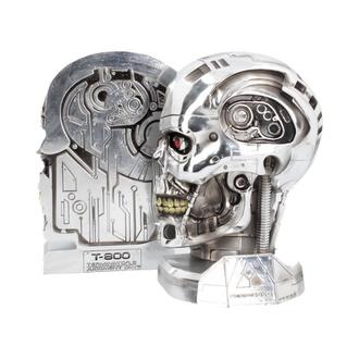Dekoration (Buchstopper) Terminator 2, NNM, Terminator