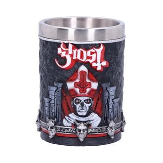 Schnapsglas Ghost - Papa III Summons, NNM, Ghost