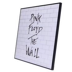 Bild Pink Floyd - The Wall, NNM, Pink Floyd