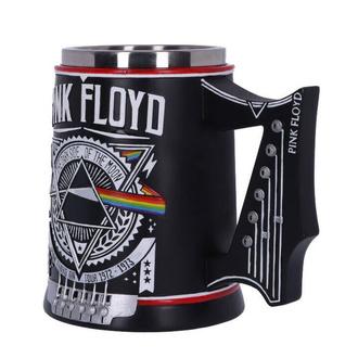 Becher Krug Pink Floyd, NNM, Pink Floyd