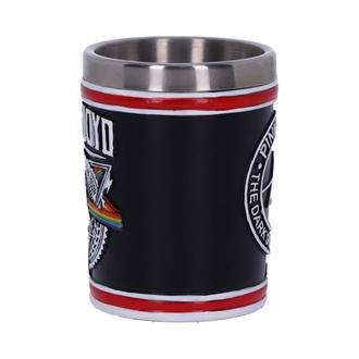 Schnapsglas Pink Floyd, NNM, Pink Floyd
