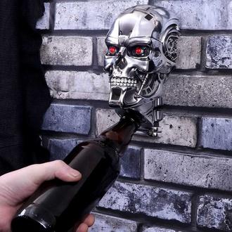 Flaschenöffner Terminator 2, NNM, Terminator