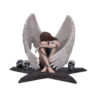 Dekoration (Figur) Enslaved Sorrow, NNM