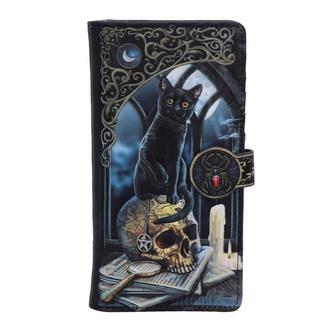 Geldbörse Spirits of Salem, NNM