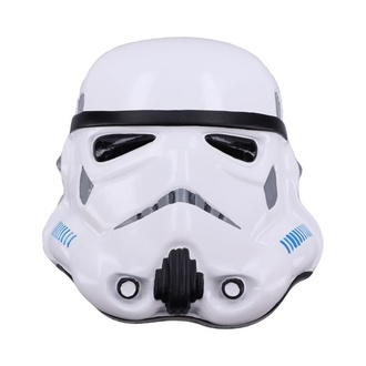 Magnet STAR WARS - Stormtrooper, NNM, Star Wars