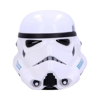 Dekoration (Box) STAR WARS - Stormtrooper, NNM, Star Wars