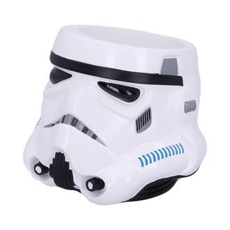 Stiftständer STAR WARS - Stormtrooper, NNM, Star Wars