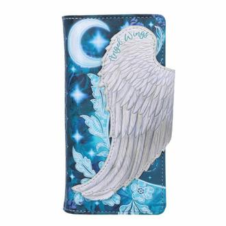 Geldbörse Angel Wings, NNM