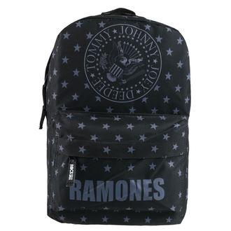 Rucksack RAMONES - BLITZKREIG - CLASSIC, NNM, Ramones